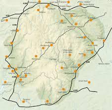 Where To Buy Maps Where To Buy The Magazine Dartmoor Magazine