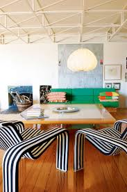 best 20 striped chair ideas on pinterest black and white chair