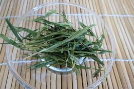 bamboo tea benefits for hair and nails all natural ideas