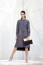 s plus size blouses plus size clothing resort wear designer plus size clothing