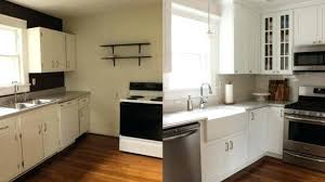 small galley kitchen designs 2015 best u2013 simple kitchen detail