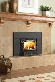 the 25 best wood fireplace inserts ideas on pinterest fireplace