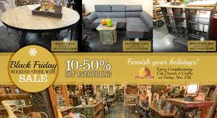 furniture sales for black friday denver furniture store new arrivals blog
