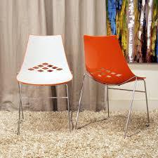 Nautical Family Room Furniture Steven Gambrel Best Paper Shredder For Home Exterior
