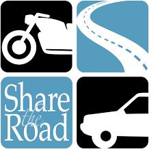 free logo design motor vehicle logo designs motor vehicle logo