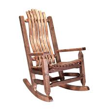 outdoor rocking chairs nutshell stores free shipping everyday