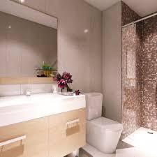 holz in badezimmer uncategorized badezimmer beige holz badezimmer beige holz
