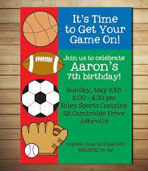 free printable birthday party invitations for boys dolanpedia