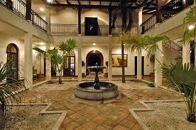 spanish colonial homes spanish colonial estate home for sale in hacienda pinilla