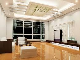 living room lighting inspiration simple design for lighting ideas for living room with white wall