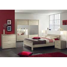 discount chambre a coucher discount chambre a coucher maison design hosnya com
