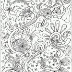 peter pan coloring pages intended invigorate color image