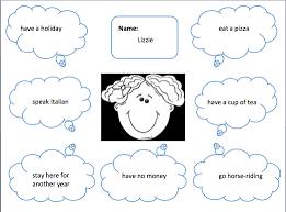 verb pattern of like verb patterns curiosity and pre intermediate learners lizzie pinard