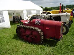 bristol crawler crawlers pinterest bristol tractor and
