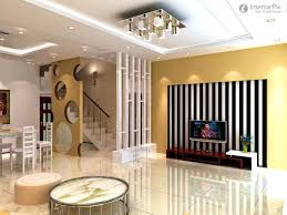apartments fetching living room divider design kitchen gallery