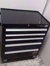 Husky Side Cabinet Tool Box Husky Tool Box Ebay