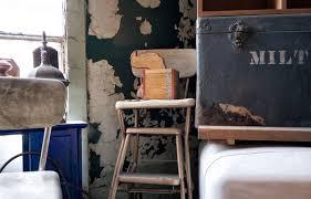 george u0027s salvage u2013 alternative uses and architectural salvage
