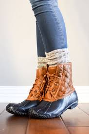 best 25 boot socks ideas on pinterest socks for boots knitted