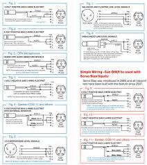 kenwood ddx470 wiring harness kenwood wiring diagrams