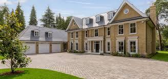 6 7 luxury properties st georges hill wentworth weybridge i
