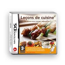 jeu de cuisine virtuel jeu de cuisine virtuel 28 images meilleurs jeux de b 233 b 233