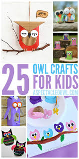 the 124 best images about kids crafts on pinterest