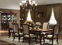 dining room sets chicago dining room cute contemporary formal dining room sets modern l