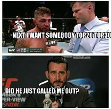 Mikey Meme - mikey on twitter platinumperry danawhite my man doing your