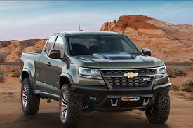 concept off road truck blow off u2013 diesel 4x4s are just plain fun