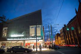 cincinnati home theater new theater u2013 cincinnati shakespeare company