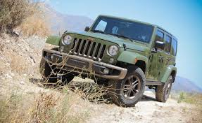 jeep brute filson what color do you want for your jl jlu jt page 18 2018 jeep