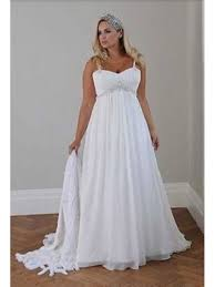 maternity wedding dresses chiffon plus size maternity wedding dresses bridal gowns 99603289