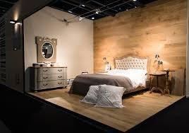 rivestimento legno pareti da letto con rivestimento delle pareti in legno