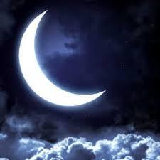 crescent moon press cm press