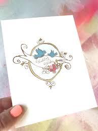wedding wishes designs wedding wishes sweeney designs