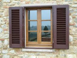 House Windows Design Philippines New House Windows Design Windows For Homes Designs Windows For
