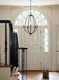 Entryway Chandelier Lighting Light Fixtures Free Simple Foyer Lighting For Popular