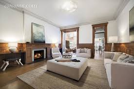 Bob Weinstein s Upper West Side Townhouse for Sale Asking $19M