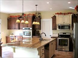 kitchen wall colors with light wood cabinets kitchen kitchen paint colors with oak cabinets light wood