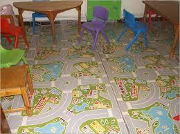moquette pour chambre bébé rideau chambre bébé 241763 moquette chambre enfant avec moquette