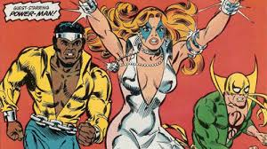 marvel planning cheaper comic book movies for lesser known