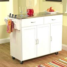 wayfair kitchen island kitchen island wayfair kitchen island wayfair kitchen island uk
