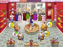 dress up games full version free download dress up rush download this game and play for free full version