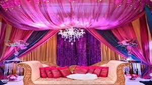 home decor ahmedabad reception decor ideas at banquet halls in ahmedabad youtube