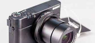sony low light camera 17 best cameras for digital low light photography tested and