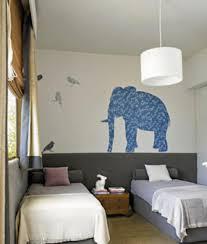 childrens bedrooms 12 modern children s bedrooms decor to inspire