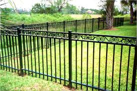 Metal Arbor With Gate Garden Lowes Garden Gates In Artistic Garden Gate With Arbor And