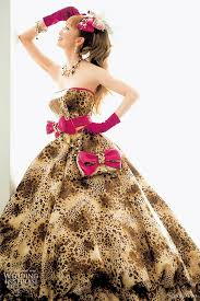 western dresses for weddings scena d uno western wedding dresses wedding inspirasi