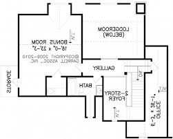 double master modern house plans free main level floor plan upper three bedrooms