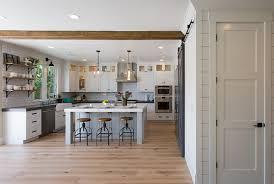 new construction modern farmhouse design ideas home bunch